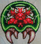 Super Metroid - Super Metroid
