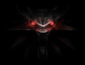 ExAequo94's Profile Picture