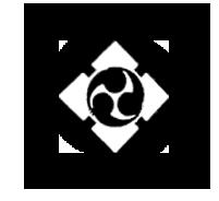 Tenkou Clan Symbol