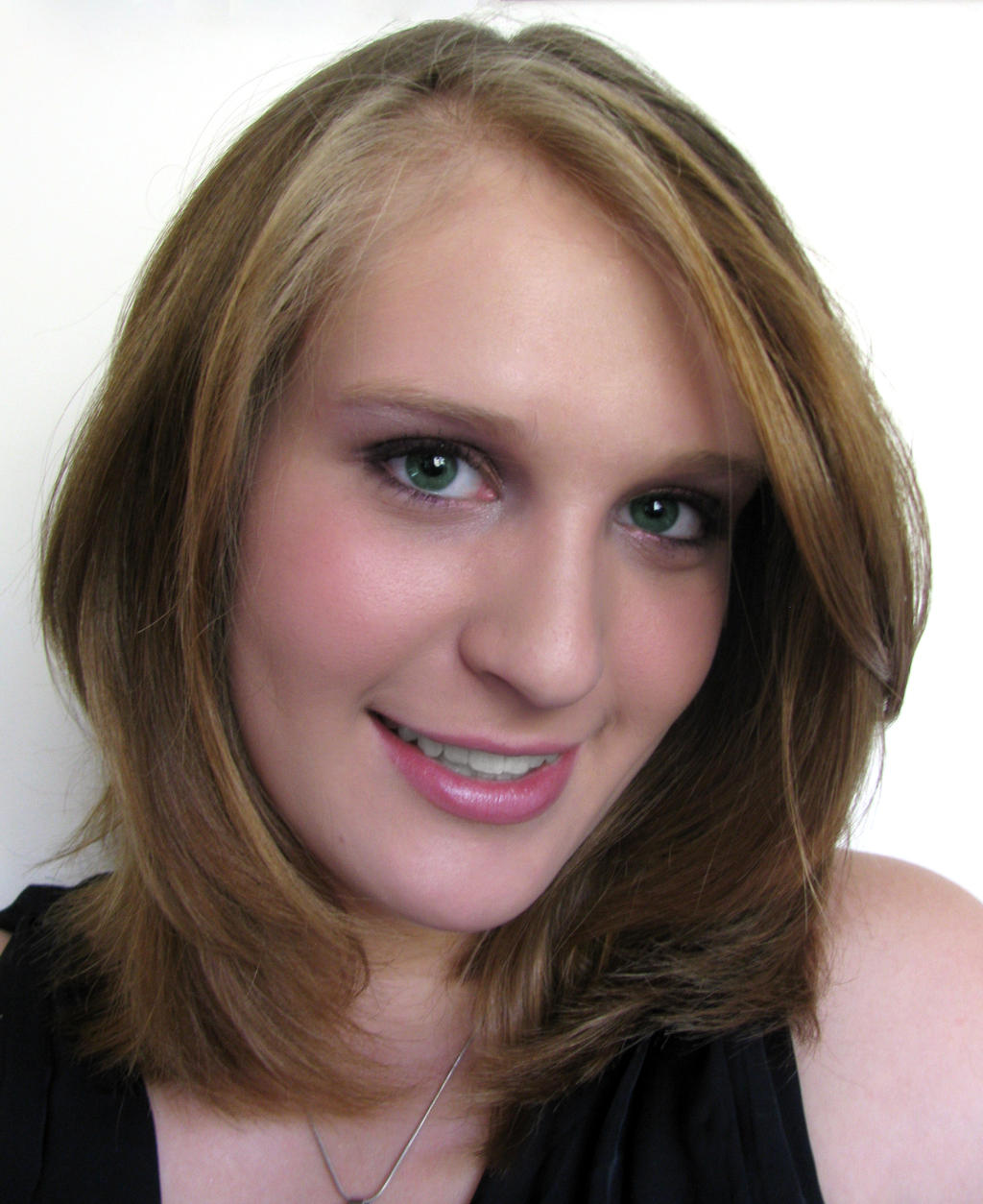 TinyPotsEtc's Profile Picture
