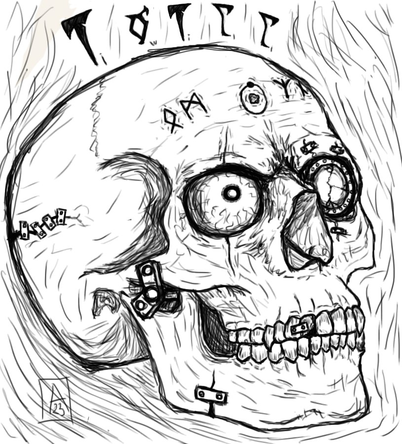 art 8 by Baishev