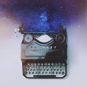 Spacewriter