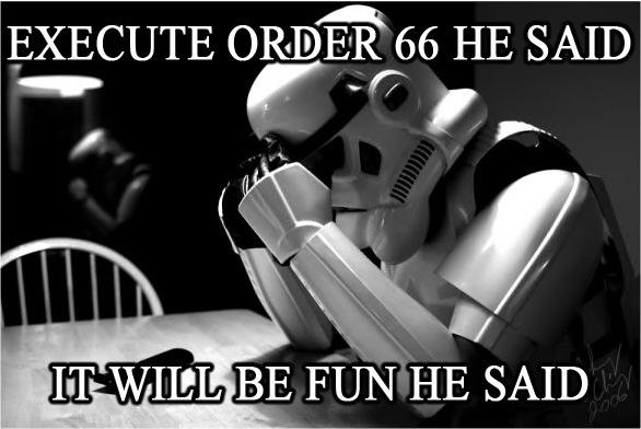 execute_order_66_by_emmevi92-d5egwcd.jpg