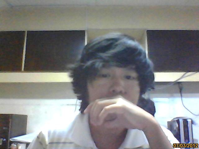 alsei's Profile Picture