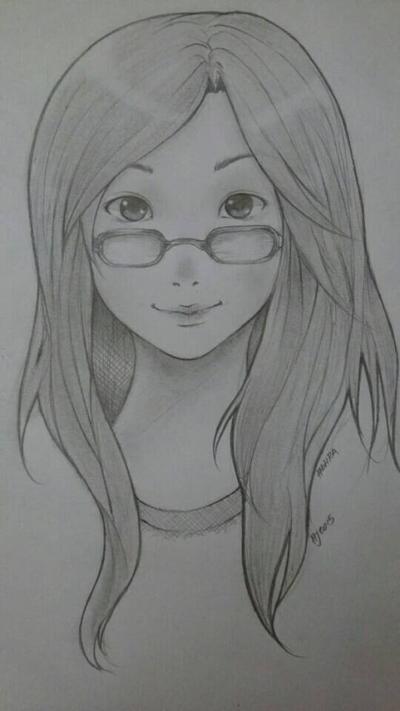 art love by alsei