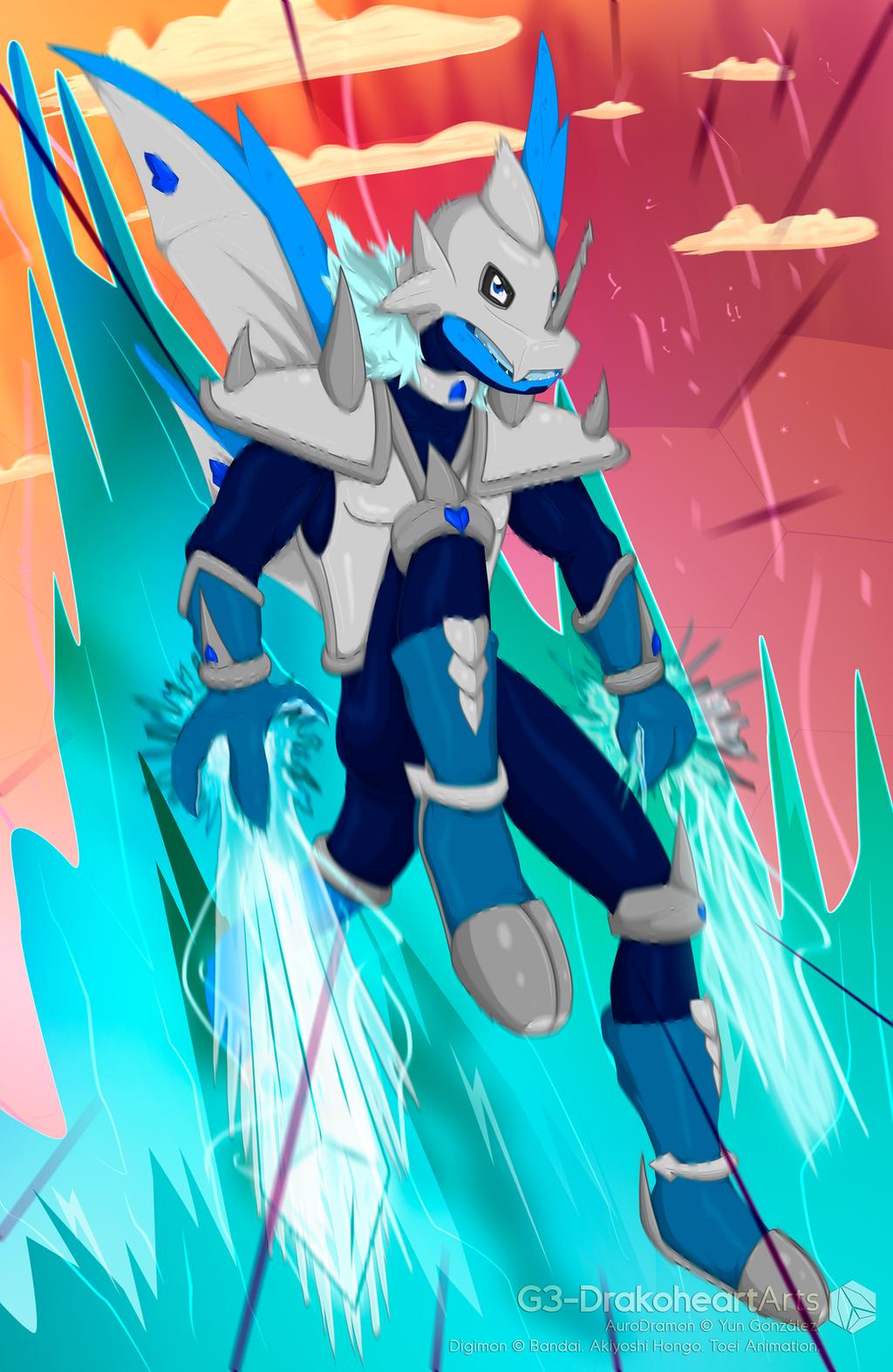 Buenas. ^^ Frozen_swords_by_g3drakoheart_arts-d6xqt9k