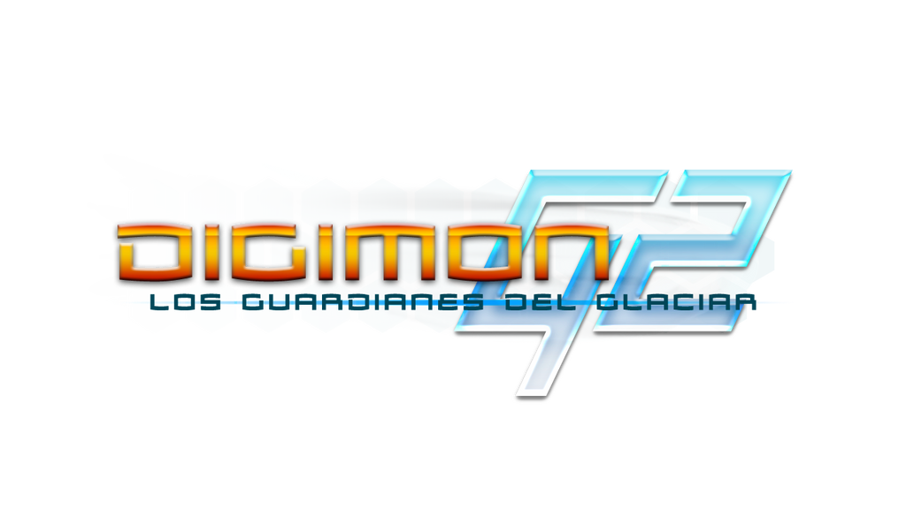 ¡OFICIAL! Digimon G2 | los guardianes del glaciar (10/??? - ESP) Digimon_g2_logo_by_g3drakoheart_arts-d78plxd
