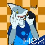 I am Hexie | Hexstyle