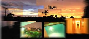 Coral Gables, Florida