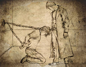 The Chains That Bind