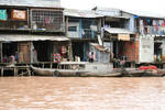 Mekong River 25