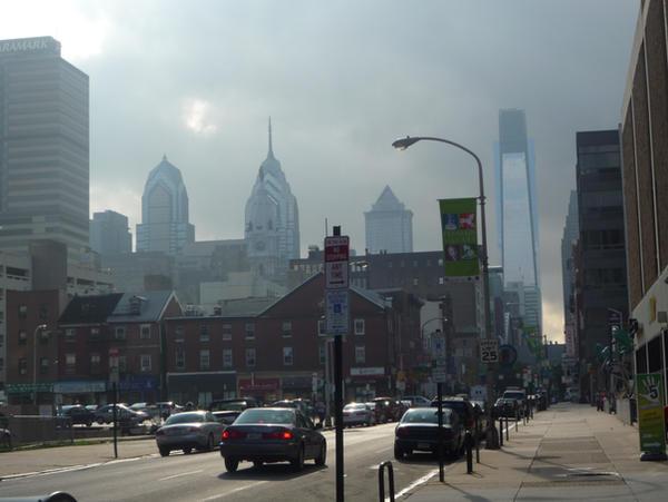 Philadelphia 6