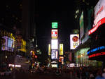 Times Square 12