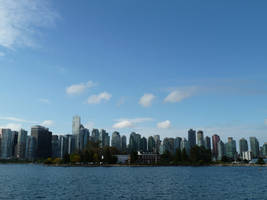 Canada 13 by raindroppe