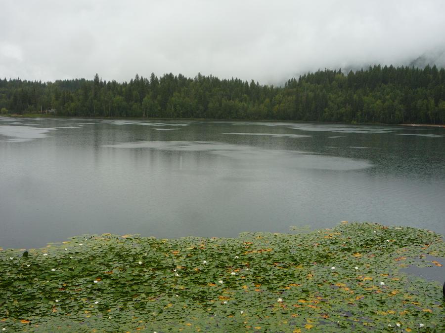 Lake 24