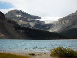 Lake 53 by raindroppe
