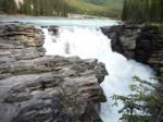 Waterfall 24