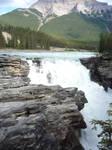 Waterfall 25