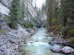 River 23