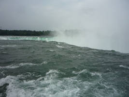 Niagara Falls 27 by raindroppe