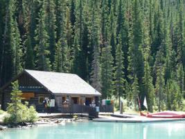 Lake Louise 11