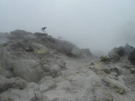 Geothermal Area 29