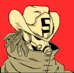 CopperCoast's Profile Picture
