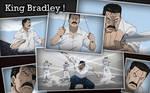 The Fuhrer : King Bradley