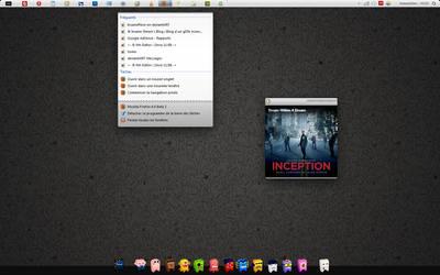 August 14th, 2010 : Desktop