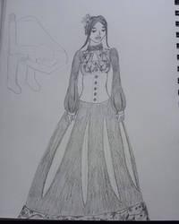 ~Belleza~