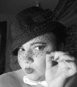 KelseyTroberg's Profile Picture