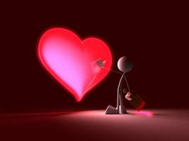 love by xXxATNPxXx