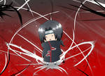 Chibi Itachi _Re-Upload_