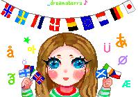 Kia-chaaan's Profile Picture