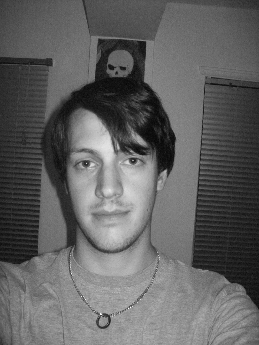 AndrewElliott's Profile Picture