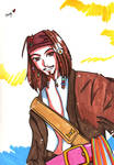 Jack Sparrow's Twinkle
