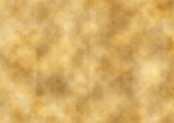 Wallpaper Texture Desert One by extremefangirl