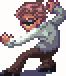 Pixel Dartanyon by zatham