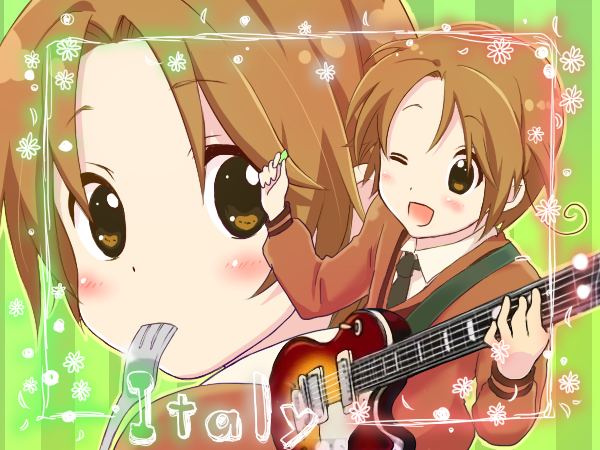 Hetalia_Italy_by_sushi_country.png