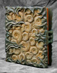 Fossil Book