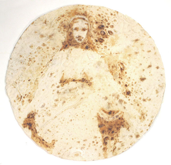 [Image: virgin_mary_on_a_tortilla_by_smakeupfx.jpg]