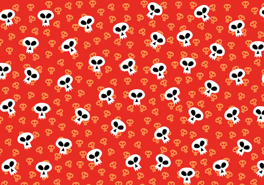 Nightmare wrapping paper 7 by TimBakerFX on DeviantArt