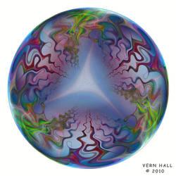 Apo Fun Marble 021310
