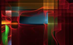 Geometric Wallpaper 022310 by hallv5