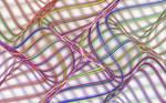Rainbow Weave WP 031810