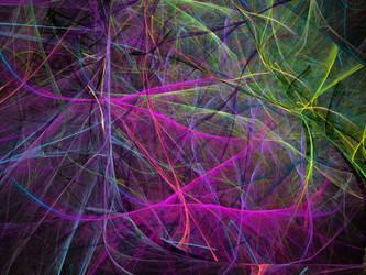 String Art by hallv5