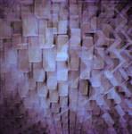 The wall by SaYuMi-87