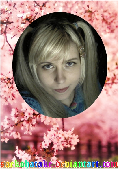 SaekoHatake's Profile Picture