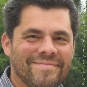 saltares's Profile Picture