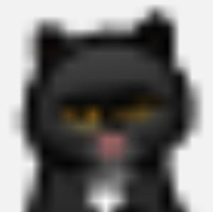 Chevrium's Profile Picture